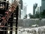 Building the World Trade Center and Twin Towers   Full version