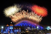 Full Movie  Sochi 2014 Olympic Opening Ceremony: Dreams of Russia  (2014)  Streaming Online Part I