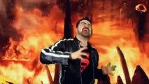 Angry Joe Angry Compilation