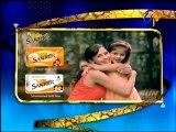 Naa Peru Meenakshi 27-05-2015 | E tv Naa Peru Meenakshi 27-05-2015 | Etv Telugu Serial Naa Peru Meenakshi 27-May-2015 Episode