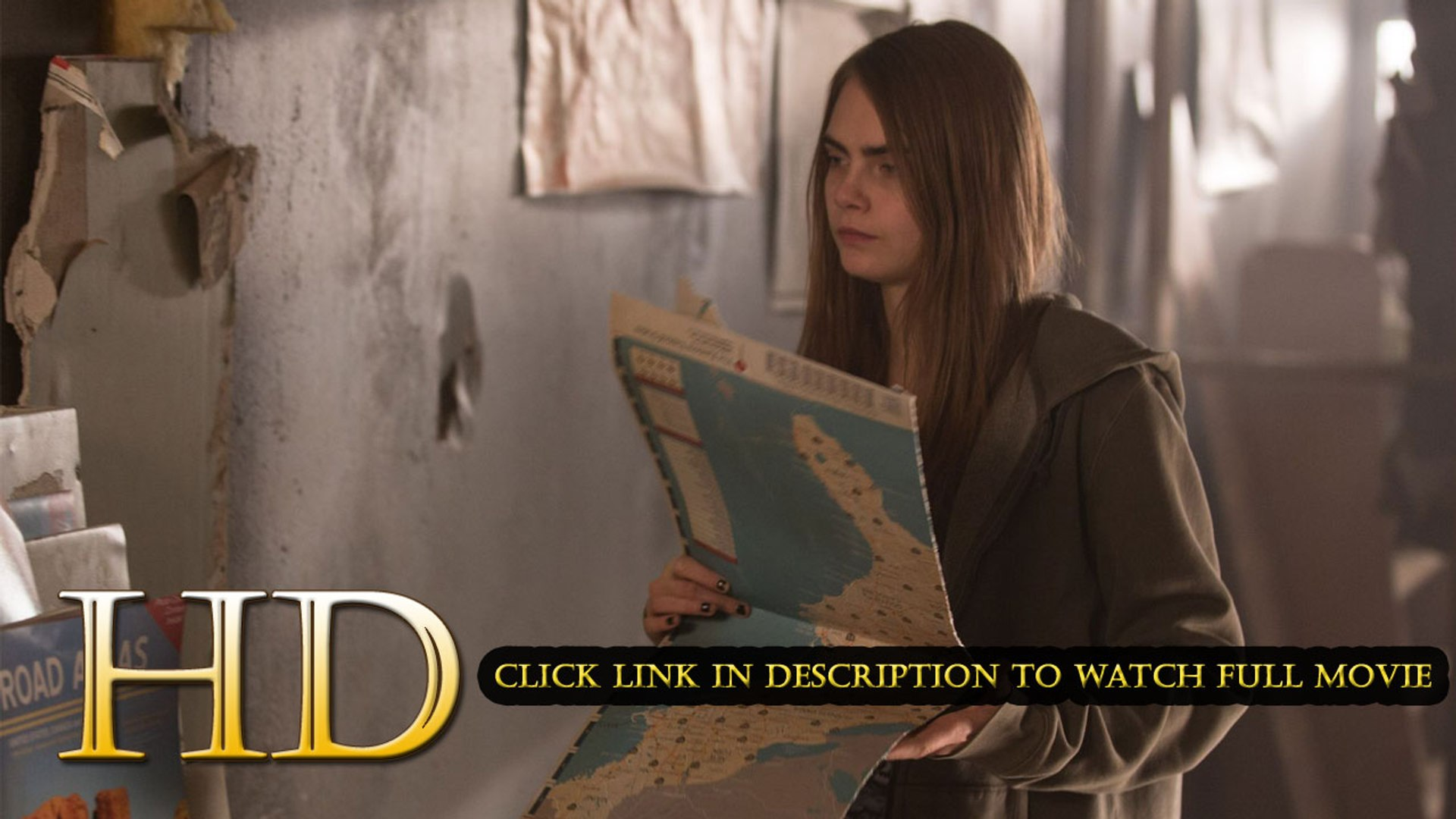 The Trip to Spain Full Movie Watch The Trip to Spain Full Movie Online The Trip to Spain Full Movie