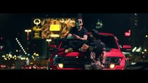 Latest Punjabi Songs by Falak Shabir - Naina Da Nasha  Deep Money Feat Falak Shabir  Full Music Video - HDEntertainment