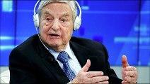 Le milliardaire Soros prédit une troisième guerre mondiale