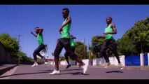 LUDOVIC  -  Tsy mila eky  (gasy HD 2015 - malagasy)