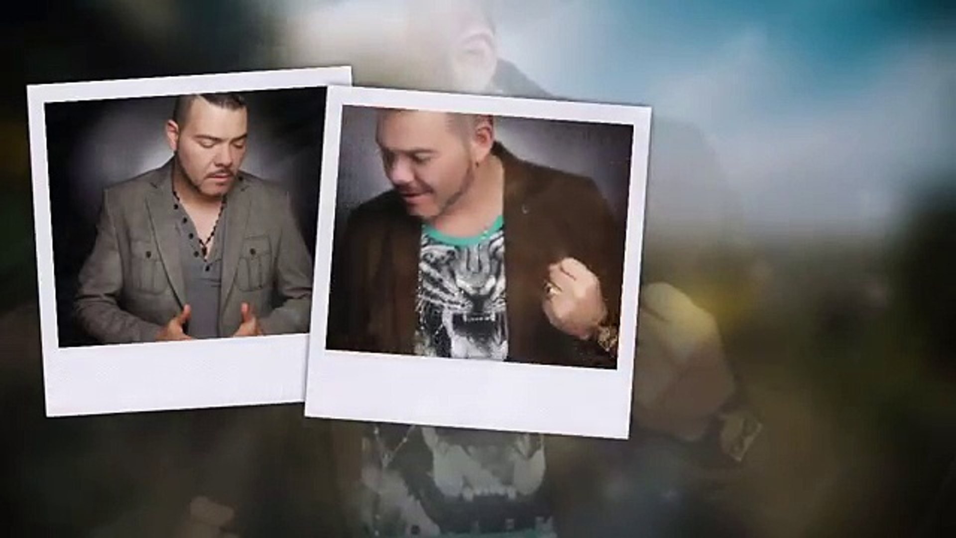 New Adil El Miloudi - Hazza -جديد عادل الميلودي - هازا - 2015