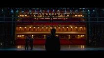 Steve Jobs / Bande-annonce officielle VF [Au cinéma le 3 février 2016]