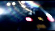 ELECTRICITY Film Trailer (2014) Agyness Deyn