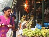 legal empowerment of the poor - sewa nagar market, delhi india