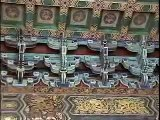 The Forbidden City, Home to the Emperors, Beijing, China