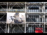 Visite virtuelle : Henri Cartier-Bresson