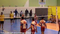 2015-05-08-FINALE COUPE Seine-et-Marne Volley-ball SENIORS-M -MELUN - TORCY-1er-set