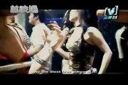 Kangta & Vanness - Scandal (Chinese Version)
