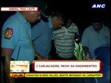 2 carjackers killed in Cavite shootout