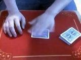 Ao Thuat Gia Card Magic