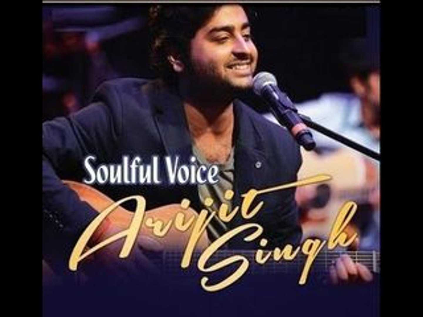 Arijit Singh Mashup 2015 Full Video SaD songs