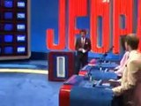 Jeopardy! Think Music, 1997 - video dailymotion