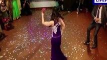 aja ni aja tynu || high class wedding dance || super hd video