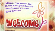 http://www.5th.co.in/packers-and-movers-gurgaon/ @ Gurgaon Packers and Movers
