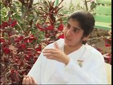 Awakening With Brahma Kumaris(English) - Soul Connection - Thoughts are my choice By BK Shivani