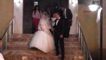 Trabzon- Şehit Astsubay Başçavuş Halit Avcı'dan Geriye Bu Görüntüler Kaldı