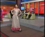 Dresses Catwalk at Geo Taeez About Fashion Central Store Part 1