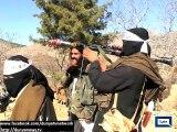 Dunya News - Peshawar: Police arrest woman extortionists