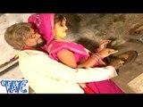 रंग चोली में डाले बुढ़वा Rang Choli Me Dale - Rasdar Dehati Holi - Bhojpuri Hot Holi Songs 2015 HD