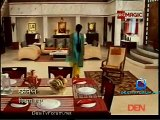 Raavi Aur Magic Mobile 23rd February 2015 Video Watch Online pt1