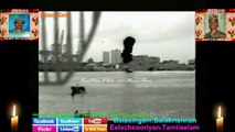 LTTE Black Tigers planes Attack Colombo in Live - LTTE AIR ATTACK COLOMBO in Sri Lanka