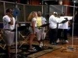 Mariah Carey ft Boyz II Men - One sweet