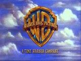 Watch Housebound Full Movie Streaming Online