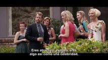 Stuck in Love - Official Trailer #1 [FULL HD 1080p] - Subtitulado por Cinescondite