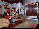 Raavi Aur Magic Mobile 23rd February 2015 Video Watch Online pt2