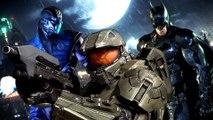 Xbox One - Die besten Spiele 2015 [Deutsch] | Offizieller Spiele Trailer