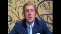 The Money Song - Monty Python's Flying Circus