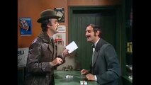 Hungarian Phrase Book - Monty Python's Flying Circus