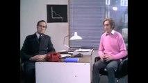 Conquistador Coffee Campaign - Monty Python's Flying Circus