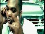 De La Soul Feat. Chaka Khan - All Good