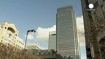 """HSBC, profitti in calo. Anche l'ad Gulliver nella vicenda """"SwissLeaks"""""""