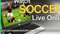 man city vs barcelona champions league live - barcelona vs man city live - watch champions league live on pc - watch champions league live on internet