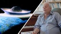 Un astéroïde menace-t-il notre planète ?