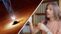 Peut-on créer des micros trous noirs sur Terre ?