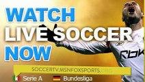 man city v barcelona live streaming - barcelona v manchester city live - watch champions league live on ipad - uefa champions league live scores bbc
