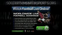 man city v barcelona live online - barcelona v man city live streaming - uefa champions league live scores bbc - uefa champions league live stream iphone