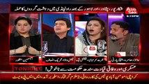 Tonight With Jasmeen ~ 23rd February 2015 - Pakistani Talk Shows - Live Pak News