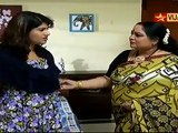 Deivam Thandha Veedu 23-02-2015 Vijaytv Serial   Watch Vijay Tv Deivam Thandha Veedu Serial February 23, 2015