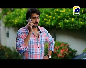 Meri Maa - Episode 230 - February 23, 2015