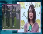 Pakistani Funny Clips 2013 Stupid Meera Must Listen The Last 2 seconds