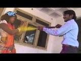 ड्राइवर दाल दिहे - Chamatkar Pichkari | Khusboo Raj | Bhojpuri Hot Holi Song 2015