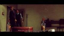 The Bureau XCOM Declassified - Vidéo Re Découverte - Xbox 360 - Fr